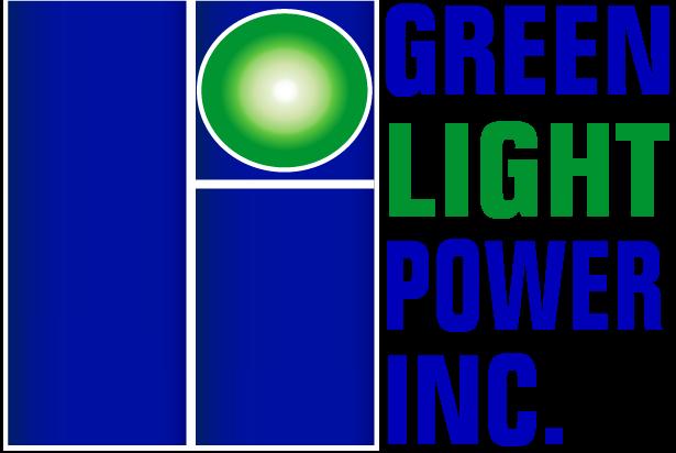 greenlightpowerinclogo